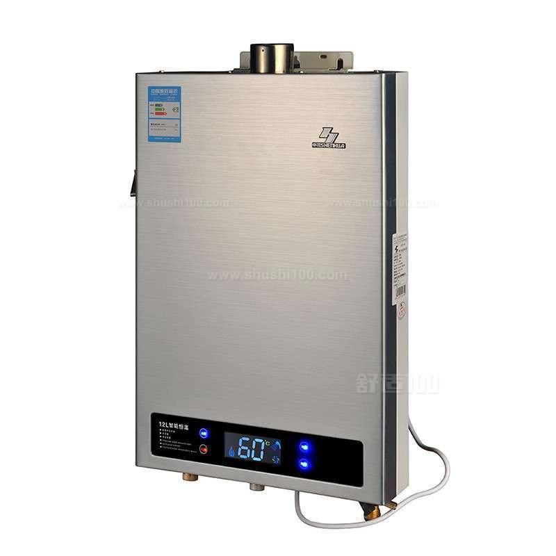 申花热水器价格—申花热水器价格行情