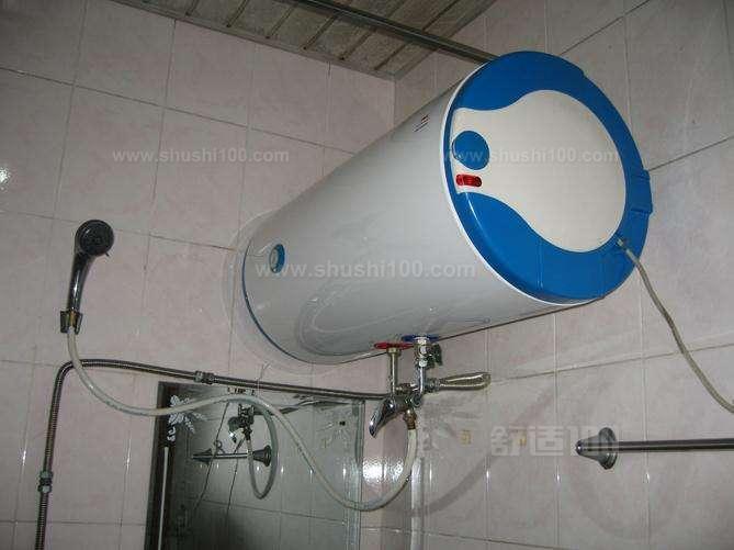 樱花电热水器好用吗—樱花电热水器品质好吗