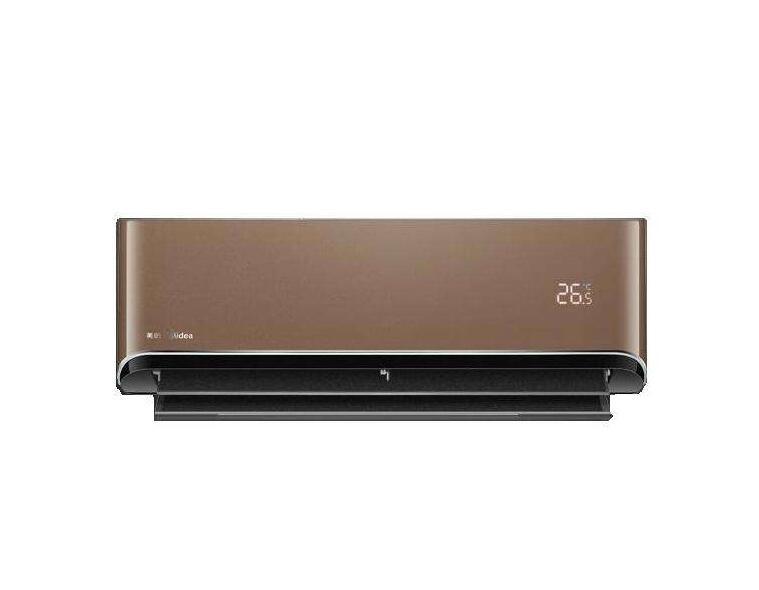 美的变频空调哪款好—美的变频空调型号介绍