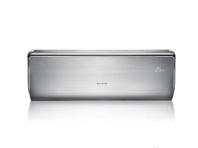 变频空调哪个品牌好—变频空调的品牌推荐