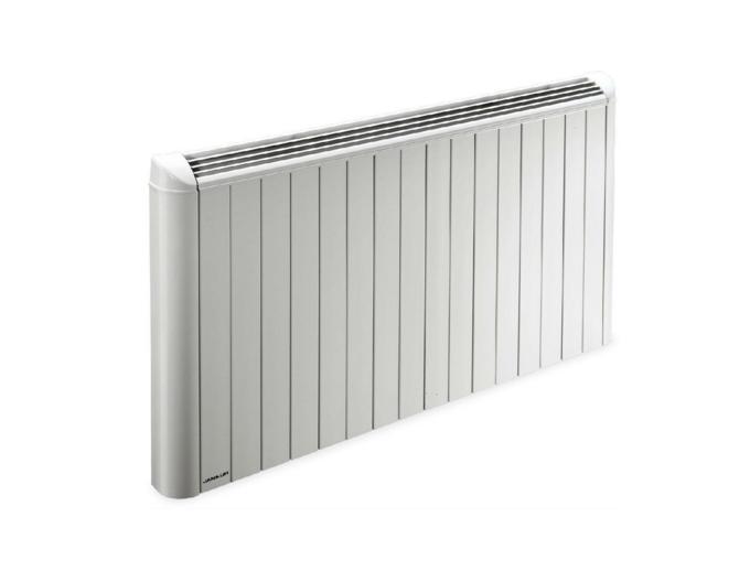 电采暖散热器报价—电采暖散热器价格介绍