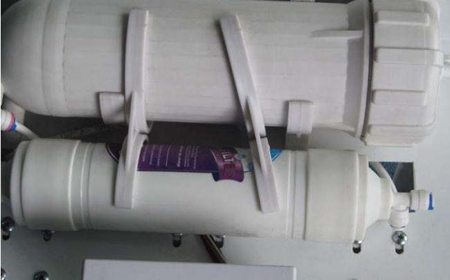 汉斯希尔反渗透纯水机—汉斯希尔反渗透纯水机价格介绍