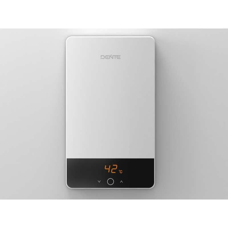 德恩特即热式电热水器—德恩特即热式电热水器怎么样