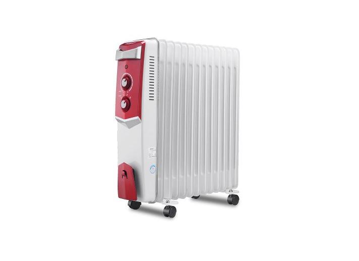 储热式电暖器报价—储热式电暖器价格介绍