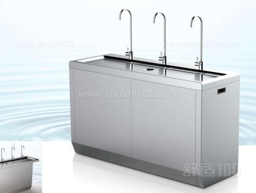 格力直饮水机
