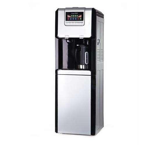 那么,小型饮水机价钱是多少呢?朋友们可以关注下文饮水机价钱的介绍.