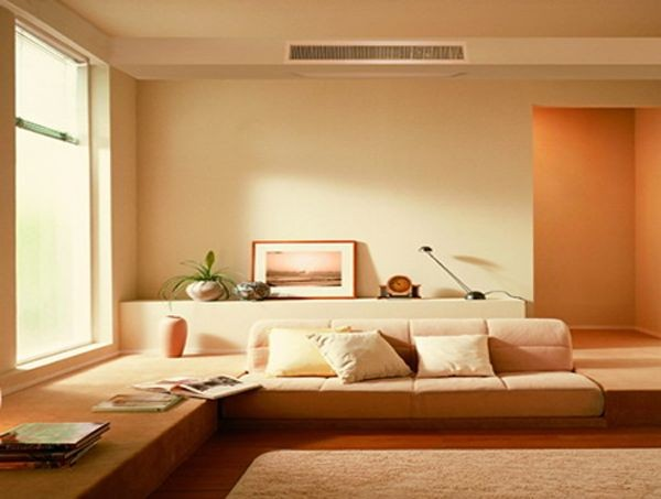 格力家用中央空调价钱—格力家用中央空调价格行情介绍