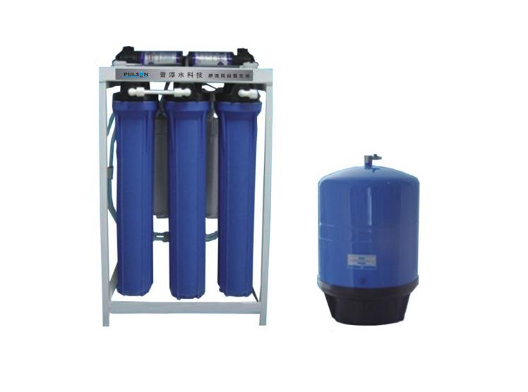 商用纯水机报价—商用纯水机价格介绍