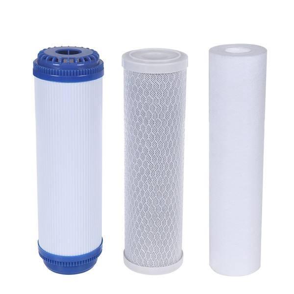 净水机滤芯什么品牌好—净水机滤芯品牌推荐