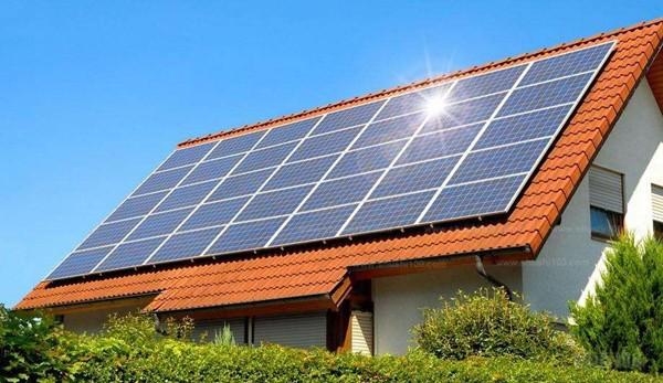 农村冬季取暖好方法—农村冬季就要使用取暖太阳能