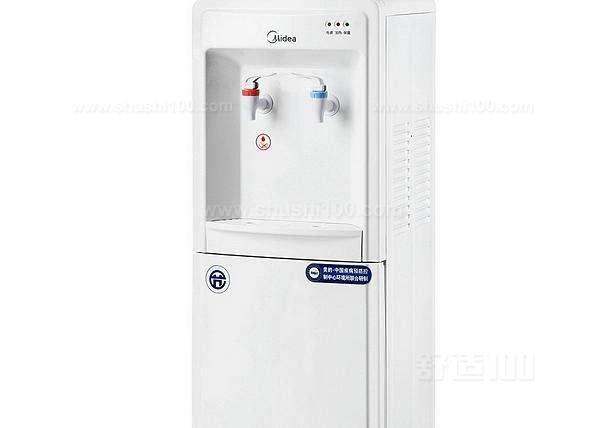 冷热饮水机采用绿色环保型制冷系统,具有耗能少,噪音低,无污染灯特点
