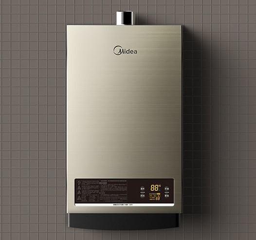 美的燃气热水器打不着火—美的燃气热水器打不着火原因及解决方法