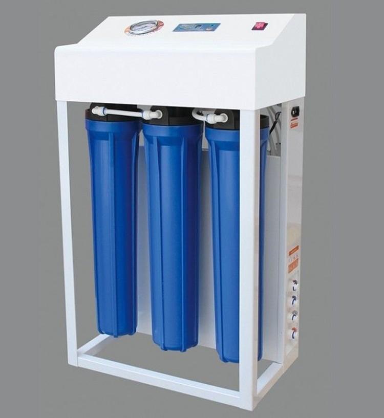 美的商用纯水机—美的商用纯水机价格