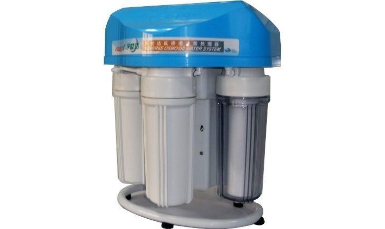 如何清洗净水器—清洗净水器的好方法
