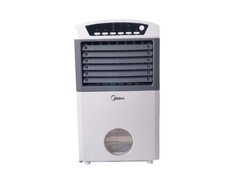 空调扇制冷效果怎么样—空调扇制冷效果