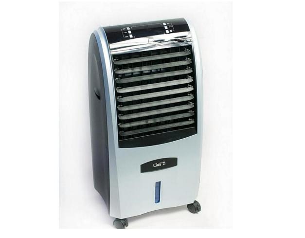 单冷型空调扇报价—单冷型空调扇的价格