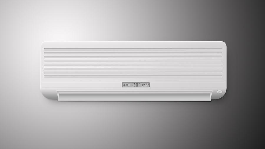 家用变频空调哪种好—家用变频空调品牌介绍
