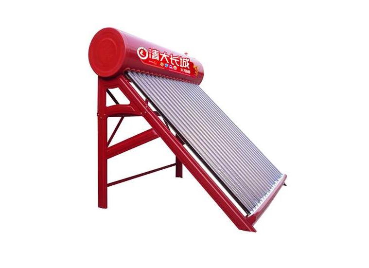 太阳能热水器哪个品牌好—太阳能热水器的品牌推荐