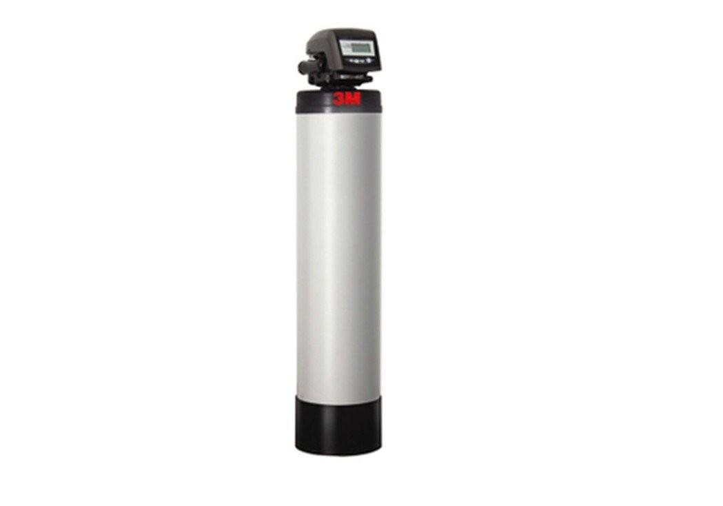 家用中央净水器品牌—家用中央净水器品牌排行榜