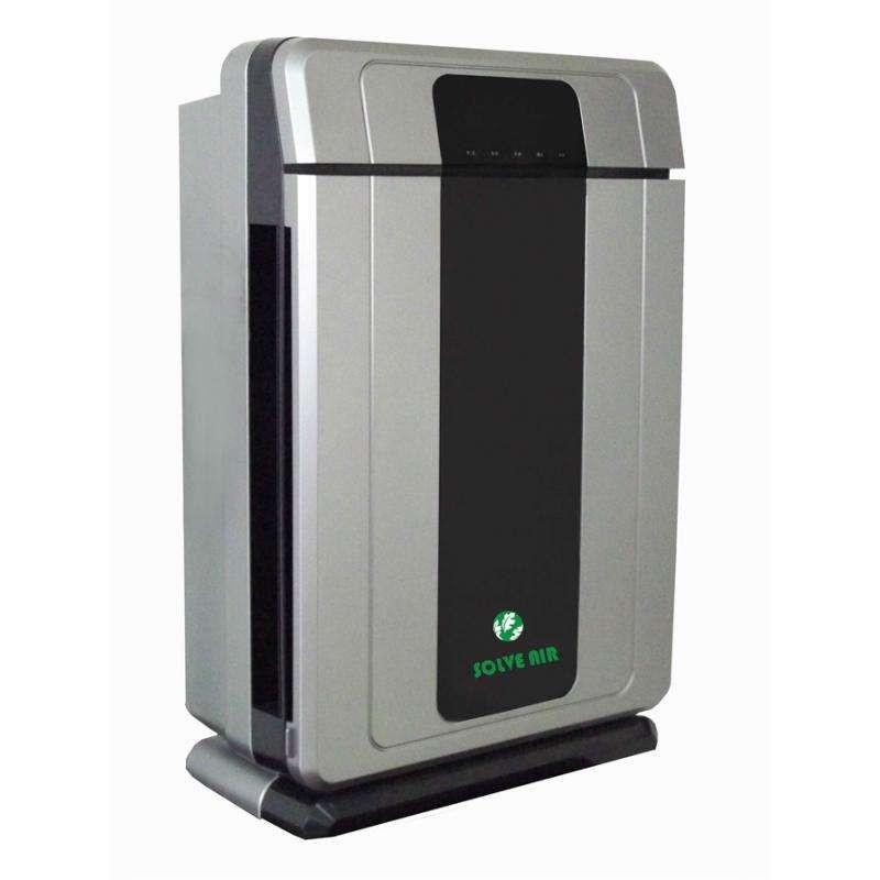 室内空气净化器排名—室内空气净化器知名品牌推荐