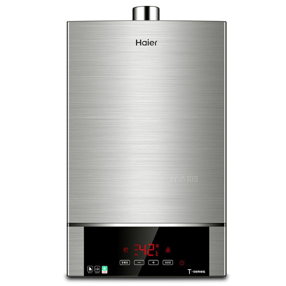 海尔燃气热水器怎么用—海尔燃气热水器使用事项
