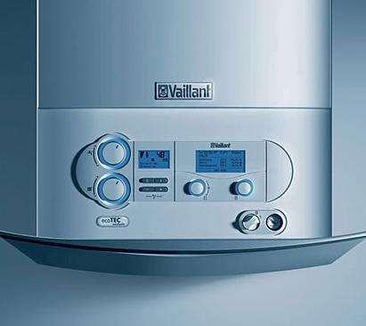 德国威能电热水器—德国威能电热水器怎么样
