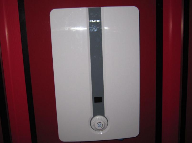 即热式电热水器哪款好—即热式电热水器的品牌推荐