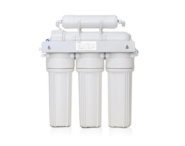 中脉净水器报价—中脉净水器的价格