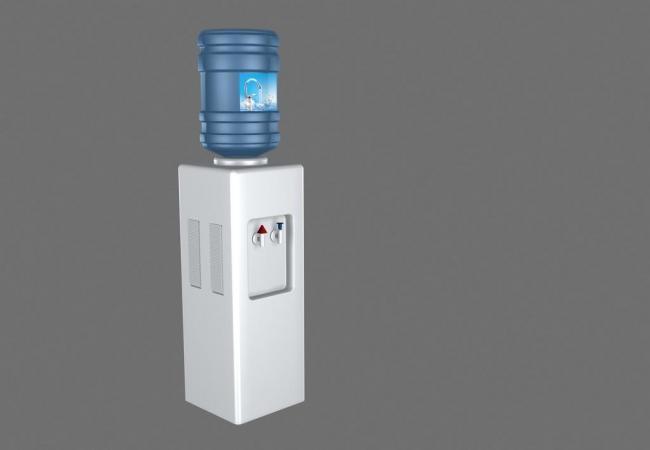 爱惠浦饮水机价格—爱惠浦饮水机价格行情