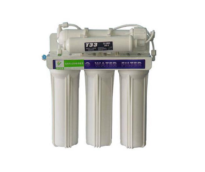 滨特尔净水器价格表—滨特尔净水器价格介绍