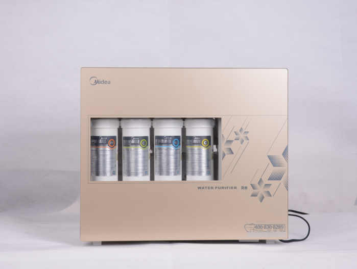 美的净水机好用吗—美的净水机的产品优势