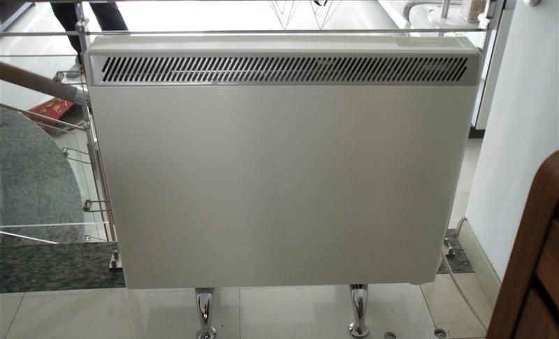 蓄热式电暖气哪个好—蓄热式电暖气的好品牌