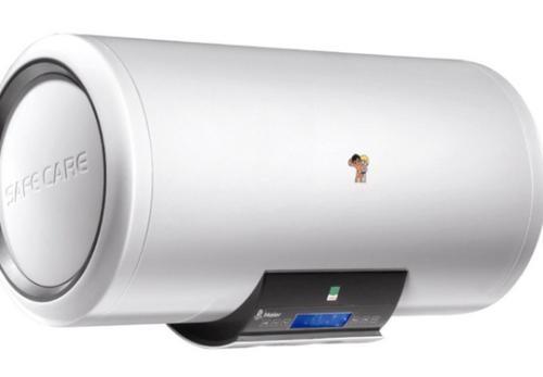快速电热水器价格表—快速电热水器的价格