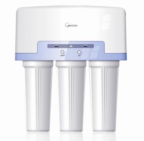 美的净水机如何—美的净水机好吗
