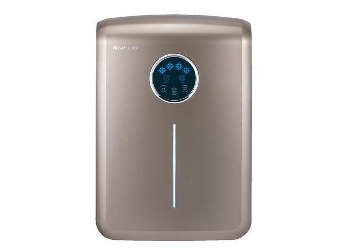 家用厨房净水器报价—家用厨房净水器价格行情