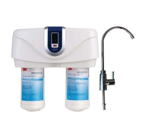 3m净水器哪个型号好—3m净水器型号介绍