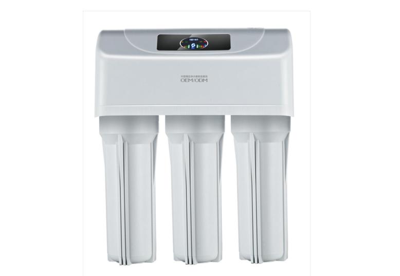 家用净水器报价表—家用净水器的价格介绍