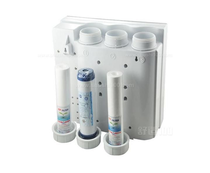 康佳净水机报价—康佳净水机的价格介绍