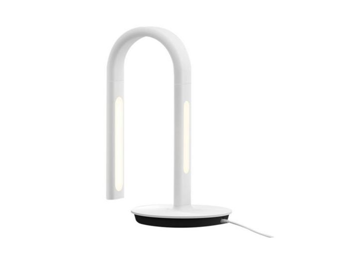 小米led智能灯多少钱—小米led智能灯的价格介绍
