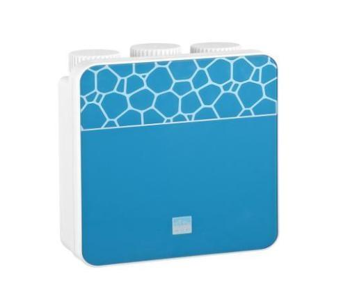 水立方净水器怎样—水立方净水器怎么样
