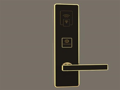 宾馆智能门锁?—宾馆智能门锁系统