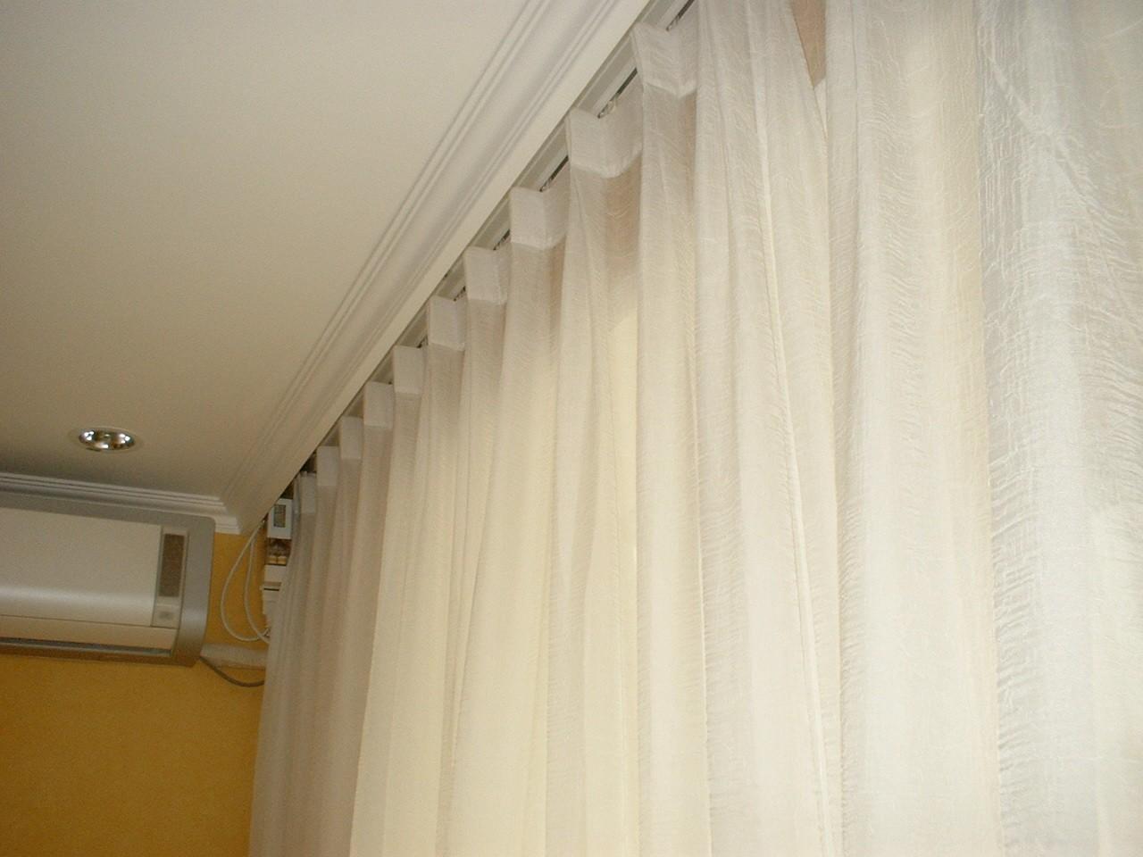 电动窗帘价格?—电动窗帘价格行情