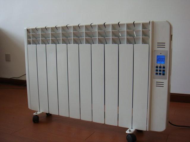 碳纤维电暖气片—碳纤维电暖气片品牌排行榜