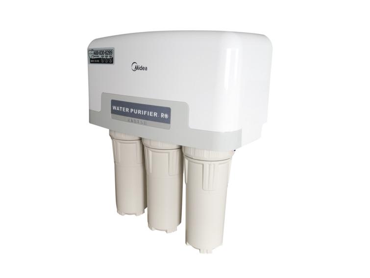 美的净水器的价格—美的净水器的价格介绍