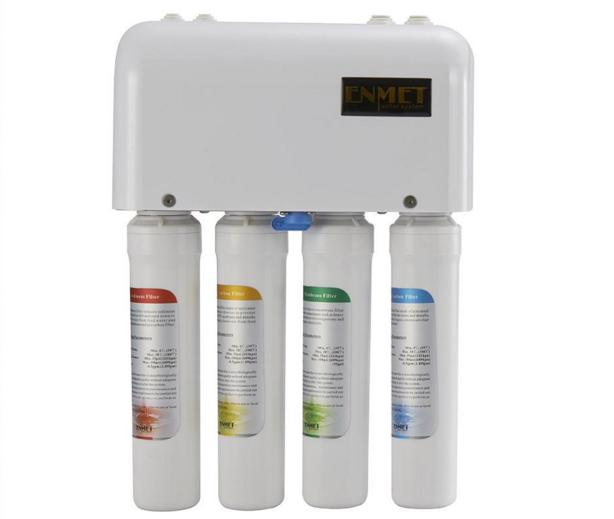 恩美特净水器价格表—恩美特净水器的价格