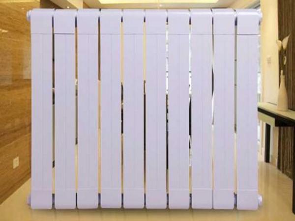 铜铝复合暖气片的价格—铜铝复合暖气片的价格介绍
