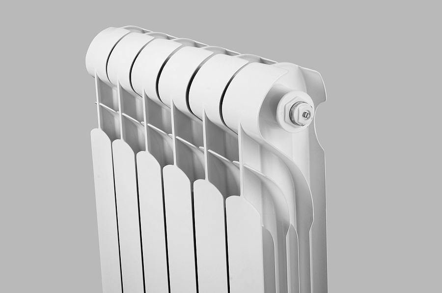 太阳花散热器价钱—太阳花散热器价格介绍