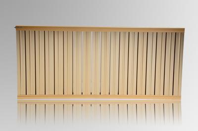 铜铝合金暖气片报价—铜铝复合暖气片的价格