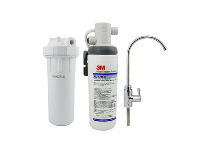 3m净水器质量—3m净水器质量好吗