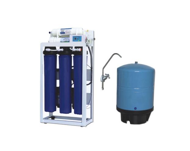商用一体净水机—商用一体净水机的品牌